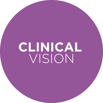 Vimax ClinicalVision