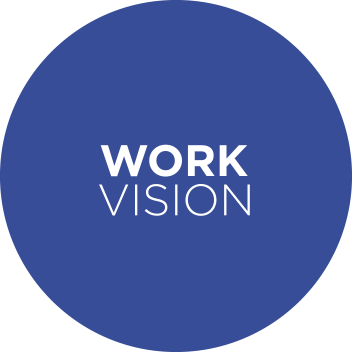 Vimax WorkVision